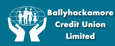 Ballyhackamore Credit Union Limited